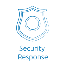 Security Response
